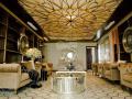 Kẹt tiền ngân hàng bán gấp biệt thự đơn lập Mỹ Kim, Phú Mỹ Hưng, Quận 7. Liên hệ: 0918357698 Thu
