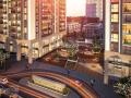 Chỉ 2.6 tỷ, sở hữu ngay căn hộ 3PN trung tâm quận Thanh Xuân, LH: 0968030985