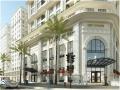 Bán căn hộ cao cấp trung tâm thành phố Hà Nội. LH: 0987346793