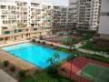 Cần bán căn Panorama Phú Mỹ Hưng giá tốt bất ngờ: 5.4 tỷ. Nhà 124m2, 3PN đủ nội thất. 0918166239