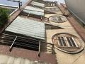 Nhà bán hẻm 4.5m đường Hàn Hải Nguyên 48m2 (3.8*12.6), 5tầng, 7.3 tỷ, P2, Q11