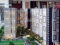 Cơ hội an cư lạc nghiệp căn hộ Singapore chỉ 800tr/2pn ngay TT Thủ Đức-QL1A lh 0886063478