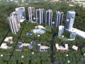 Có căn A8 dự án Eco Green Sài Gòn chỉ 2.3 tỷ/căn 2 PN, 0937.605.608