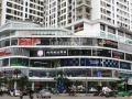 Cho thuê sàn tầng 3 tòa Hà Nội Center Point, diện tích 300m2, 500m2, LH 0906218216