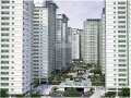 Cần tiền bán gấp căn hộ CT7 DT 56.5m2, giá 900tr sổ đỏ chính chủ 0984503246