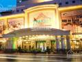 Bán nhà mặt tiền đường Võ Văn Kiệt Q5 (5.8x 17m) CN 95m2 vị trí sát góc Huỳnh Mẫn Đạt