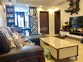 Cho thuê căn hộ Golden Palm Lê Văn Lương, 2PN - 70m2, nội thất xịn - Tiện ích hấp dẫn: 0919.935.022