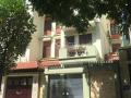 Chính chủ cho thuê biệt thự Yên Hòa 220m2 xây dựng 110m2 x 5 tầng, 80 triệu/tháng LH: 0975165939