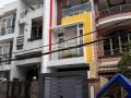 Mặt tiền Lê Quốc Trinh, Tân Phú, 4,7x18,5m, 2 lầu, giá 9,2 tỷ TL