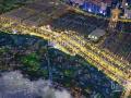 Cho thuê biệt thự An Phú Shop Villa diện tích 202 m2, mặt đường 27 m2, (0982089216)