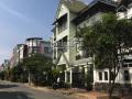 Bán lô đất biệt thự 450m khu D2D đường Võ Thị Sáu, P. Thống Nhất, TP. Biên Hòa