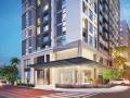 Gấp! Cần bán gấp căn hộ Urban Hill - Phú Mỹ Hưng, giá chênh lệch cực thấp. LH ngay: 0355386960