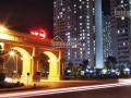 Chính chủ bán gấp CH chung cư Dương Nội CT8, DT 86m2, giá 1 tỷ 100 triệu nhà đẹp, giá rẻ 0984503246