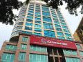 Cho thuê tòa nhà Ladeco 266 Đội Cấn, Ba Đình, Hà Nội, diện tích linh hoạt. LH: 0981.013.159