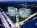 Cần cho thuê 02 căn hộ HH2 Xuân Mai, Dương Nội, DT 65m2, vào ở được, 0984503246