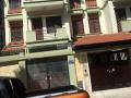 Cho thuê nhà riêng tại Khu đô thị Trung Yên, Cầu Giấy 95m2 x 4.5 tầng, giá 28 triệu LH 0975.165.939