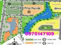 Bán nền đất mặt tiền Liên Phường, Quận 9, dự án Minh Sơn, DT 6x20,5m, giá bán 62 tr/m2