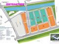 Bán đất tại KDC Hoàng Anh Minh Tuấn, quận 9, lô 125m2 mặt tiền Đỗ Xuân Hợp cần bán