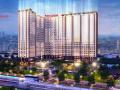 Căn hộ Saigon Gateway, 1 tỷ 6/căn 2PN, giao nhà 6.2019, LH: 0773336338