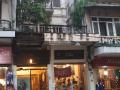 Cho thuê nhà mặt phố Hàng Gai làm khách sạn