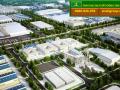 Cho thuê 40000m2 đất trong khu công nghiệp Tân Túc, huyện Bình Chánh, TP. HCM