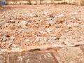 Chính chủ bán 3 lô đất mặt tiền Mai Chí Thọ