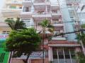 Phòng có máy lạnh, cửa sổ, WC riêng - gần đường Chu Văn An, Bình Thạnh, giá 3.5 triệu/tháng