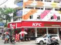 Cho thuê nhà mặt phố lô góc 83 Nguyễn Khang. Diện tích 480m2, mặt tiền: 8m, giá thuê 90 triệu/th