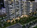 Mở bán đợt 2 căn hộ CTL Tower ngay cầu Tham Lương Q12 độc quyền tầng 3,4,6,8,13, trả chậm 0% LS
