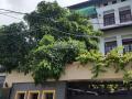 Bán biệt thự MT Ca Văn Thỉnh, P11, Tân Bình 8x31m 1 trệt 1 lửng 3 lầu, 25 tỷ