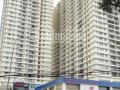 Cho thuê căn hộ Vũng Tàu, 2 phòng ngủ, view đẹp, có nội thất