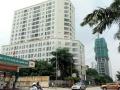 Bán gấp 2 căn hộ giá rẻ dự án Hanhud khu đô thị Nam Cường ngõ 234 Hoàng Quốc Việt