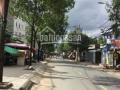 Bán lô đất 100m2 Lê Văn Việt - Làng Tăng Phú, KDC sầm uất. LH: 090.272.8696