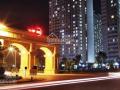 Chính chủ bán gấp căn hộ chung cư Dương Nội CT8, DT 86m2, giá 1 tỷ 100 triệu. 0989923955