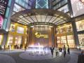 Bán căn hộ 3PN giá 3,9 tỷ ban công Đông Nam, tiện ích khách sạn 4 sao, full nội thất Châu Âu