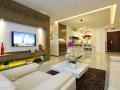 Cần bán căn hộ chung cư Carillon Q. Tân Bình 75m2 2PN giá: 2.6 tỷ Sổ hồng chính chủ. LH: 0909426575