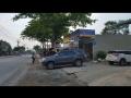 Bán lô đất 3 mặt tiền Mai Chí Thọ, An Phú, quận 2. LH 0948268988