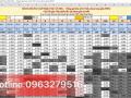 Gọi ngay 0963 279 516 để nhận giá tốt nhất thị trường Imperia Sky Garden, chiết khấu sâu nhất TT