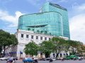 Office for lease at Diamond Plaza, Grade A, District 1