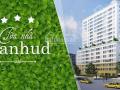 Lý do bạn nên mua hàng từ chủ đầu tư? Tòa nhà Hanhud 234 Hoàng Quốc Việt- Chỉ từ 1.4 tỷ/căn
