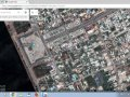 Chính chủ bán đất ở gần Quảng trường Trần Quang Khải, 5m x 25m đường Nguyễn Văn Thượng, Rạch Giá