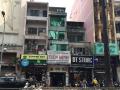 Bán nhà mặt tiền đường Thành Thái, Quận 10, DT 4x16m, 1 lầu. Giá 16.8 tỷ, LH 0917.867.679