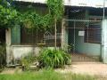 Bán nhà nguyên căn có sẵn dãy 4 phòng trọ đường Huỳnh Thị Bẳng, Phú Hòa Đông, Củ Chi