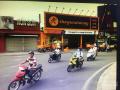 Cho thuê nhà nguyên căn MT quận Gò Vấp, kế bên Thế giới Di động, cực kỳ thích hợp kinh doanh