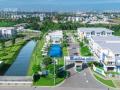 Cần bán nhà phố Rosita Khang Điền 5x18.8m 3 tỷ 95 hướng đông bắc gần tiện ích. LH 0945.949.268