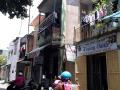 Nhà MTKD 7m Nguyễn Lộ Trạch 3.3x10m, 1T, 1L, 1ST giá 3.5 tỷ hàng hot đủ lộ giới
