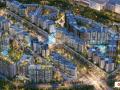 NHẬN GIỮ CHỖ DIAMOND , VỊ TRÍ ĐẸP ĐẮC ĐỊA KHU ĐÔ THỊ CELADON CITY LH: 0902 669 410  TRÂM ANH