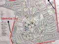 Mở bán đất nền Lương Định Của, An Phú An Khánh hot nhất Q2, giá chỉ từ 110tr/m2. Kí HĐ CĐT