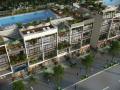 Cần nhượng lại shophouse CEO Group tại Bãi Trường kinh doanh tốt nhất tại Phú Quốc. 0939 439 474