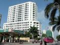 Chủ đầu tư trực tiếp bán căn giá rẻ dự án Hanhud - 234 Hoàng Quốc Việt căn 66.5m2, giá 25.5tr/m2